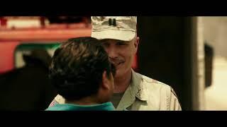 "Nonton War Dogs (2016) - ""We Drive Thru All Triangles"" - Money Pile Scene - HD CLIP Film Subtitle Indonesia Streaming Movie Download"