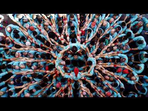 Yann Arthus-Bertrand : la planète vue du ciel