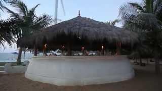 Kalpitiya Sri Lanka  City pictures : Makara Dolphin Beach Resort, Kalpitiya, Sri Lanka