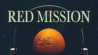 Video Red Mission - Sci-fi Short Film MP3, 3GP, MP4, WEBM, AVI, FLV November 2017