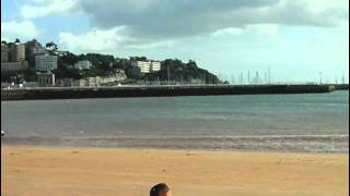 Torquay United Kingdom  city photos : Torquay, Devon England part 1