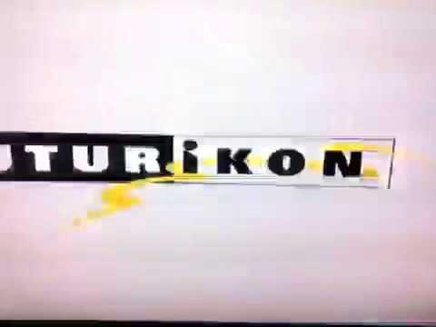 Piwi/TF1/YTV/Futurikon/Nelvana(2009) (видео)