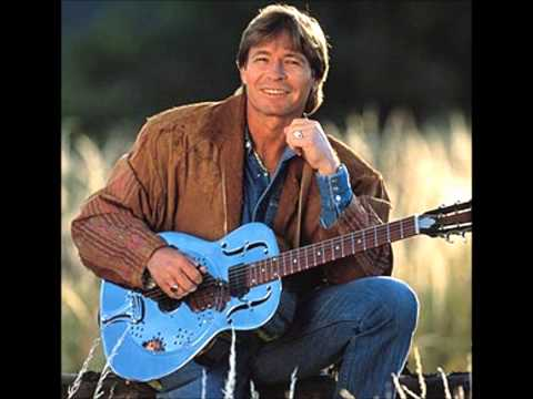 Video John Denver- Thank God Im A Country Boy download in MP3, 3GP, MP4, WEBM, AVI, FLV January 2017