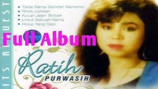 Tembang Ratih Purwasih Full Album Terbaik | Nonstop Tembang Kenangan 80an 90an Video
