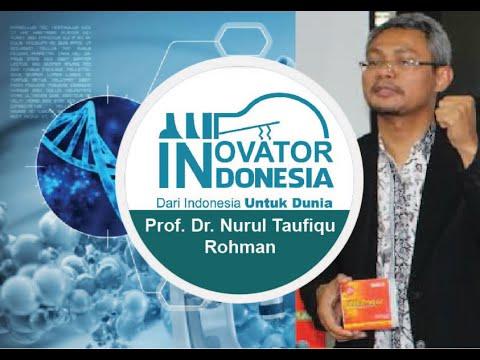 Teknologi Nano - 2013
