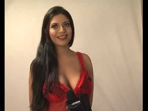 Video HOT PHOTOSHOOT OF SAKSHI download in MP3, 3GP, MP4, WEBM, AVI, FLV January 2017