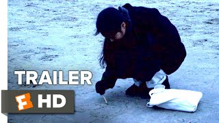 Nonton On the Beach at Night Alone Trailer #1 (2017) | Movieclips Indie Film Subtitle Indonesia Streaming Movie Download