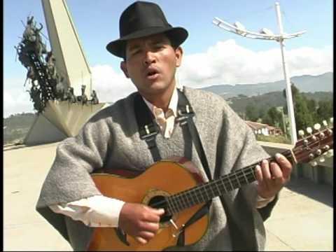 El trovador Boyacense- Encanto Fiestero- Encuentros Boyacenses-Titorecords