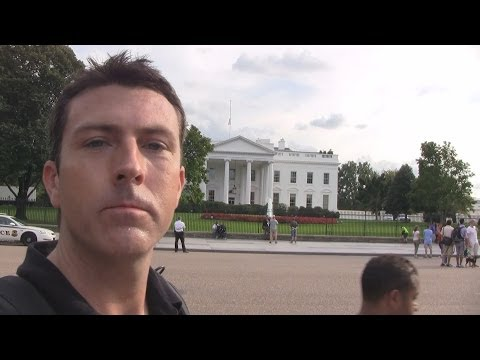 white - Mark Dice Outside the White House Asking Tourists about the Bilderberg Group *SUBSCRIBE* for more great videos! Mark Dice is a media analyst, political activ...