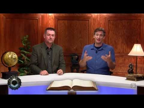 Is there a universal way Christians should interpret the Bible?