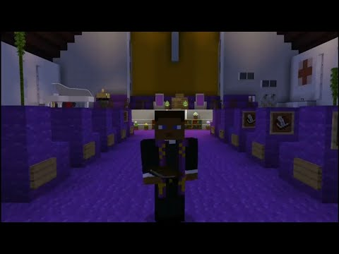 We celebrate and remember Dr. Martin Luther King! The last Sunday sermon of Rev. Martin Luther King