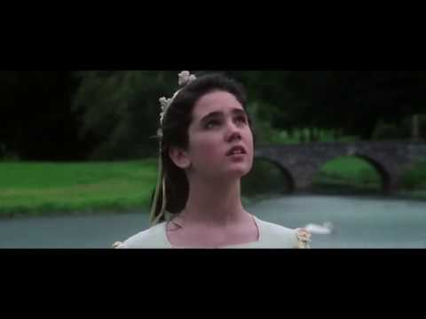 Labyrinth: Through Dangers Untold and Hardships Unnumbered