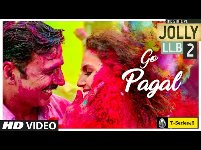 pagalworld video music download