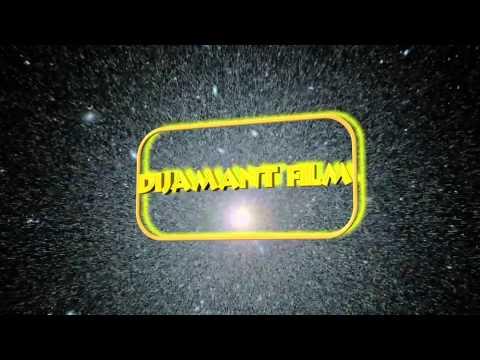 DIJAMANT FILM