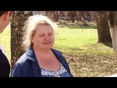 """Телепроект """"Доброе дело"""". Выпуск 190"""