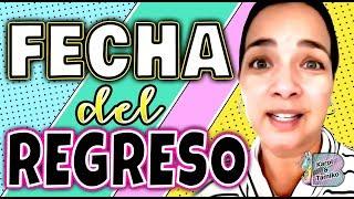 Adamari Lopez anuncia su regreso a Un Nuevo Dia de Telemundo
