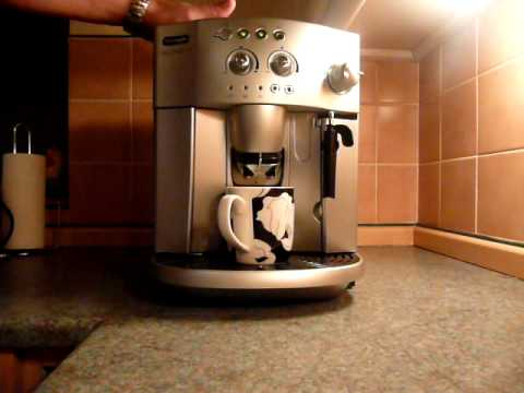 francis francis x7 1 espresso machine reviews
