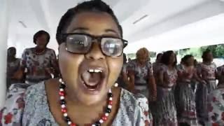 Video MIMINA NEEMA_OFFICIAL VIDEO MP3, 3GP, MP4, WEBM, AVI, FLV Agustus 2019