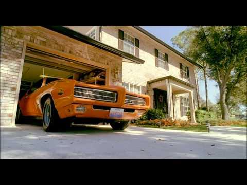 Sex Drive (2008) third trailer