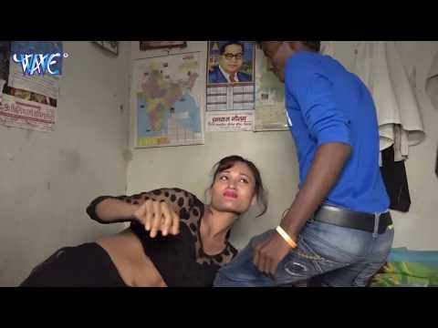 Video Dhodhi Katori Balamua - Abhisek Patel - Bhojpuri Hit Songs 2017 download in MP3, 3GP, MP4, WEBM, AVI, FLV January 2017