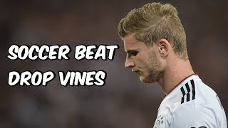 ► Hit like & subscribe if you enjoyed! Thank you for watching► Support me! ✓ Support on: https://twitter.com/Rehan_R19✓ Support on: https://www.instagram.com/rehan_r19/✓ Support on: https://www.instagram.com/soccerkingtv/Second Channel: RRComps0:00 - K-391 - Dollardasene (Electro)0:09 - w&w - the one0:16 - Arman Cekin & Ellusive - Show You Off (feat. Xuitcasecity)0:24 - ?0:30 - JP Cooper - September Song (JELLYFYSH Remix)0:39 - Matoma - False Alarm0:46 - blackbear - califormula (tarro remix)0:52 - aerochord - boundless1:00 - San Holo - Fly (Titus Remix)1:08 - sway - level up (blame remix)1:15 - W&W - Whatcha Need 1:23 - w&w - bigfoot1:31 - drake - find your love (tim gunter remix)1:40 - surprise yourself (gryffin & manila killa remix)1:49 - take 5 - lose it1:56 - Drake - One Dance (Sammy Flash Balkan Remix)2:02 - Arman Cekin & Ellusive - Show You Off (feat. Xuitcasecity)2:07 - Ellie Goulding - Love Me Like You Do (Airia Remix)2:13 - aerochord - 4u2:21 - Stephen - Remembering Myself (William Black Remix)2:27 - ?2:33 - ?2:39 - ?2:46 - ?2:52 - ?2:59 - ?3:05 - ?3:12 - ?3:18 - The Neighbourhood - Afraid2:24 - vhs (titus remix)