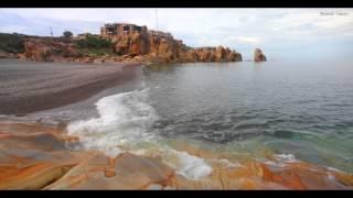 Video Scenic Algeria. Tighremt, Bejaia. HD1080p MP3, 3GP, MP4, WEBM, AVI, FLV Maret 2019