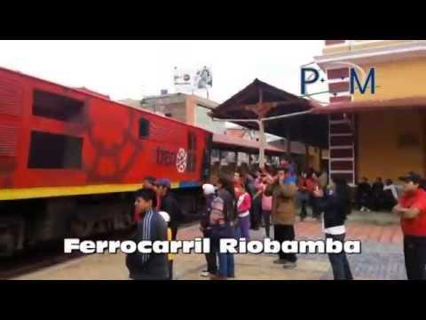 Prensa Mercosur - Noticias del Mercosur en Radio Tv y Diario. -