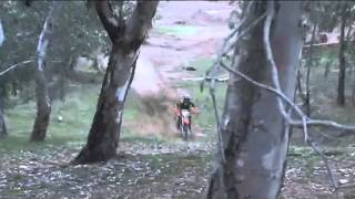 6. Bike review KTM 530 EXC   MXTV