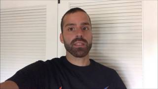 Pride 5K Pre VideoBrief Summary:  I talk about my preparations about getting ready for San Diego's Pride 5K!  Pride is about being happy about who you are as a person.  I show my true colors about what it means to show pride.  Show your pride today!  Please like comment and subscribe!  Thanks for watching!