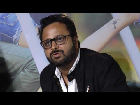 Director Nikhil Advani Reveals His Reason For Maki