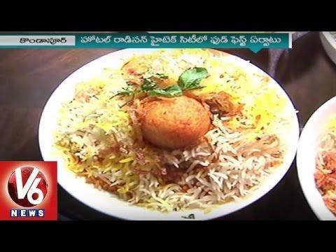 Biryani-Kababs-festival-held-at-Radisson-Hotel-Hyderabad-12-03-2016