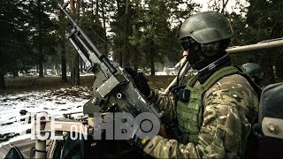 Nonton Cold War 2.0 (VICE on HBO: Season 3, Episode 14) Film Subtitle Indonesia Streaming Movie Download