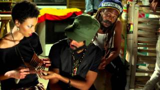 "This is the official video for ""Rasta Love"" by Protoje ft. Ky-Mani Marley from the album ""Seven Year Itch"" buy now on Itunes."