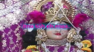 Hindi Bhajans Songs Indian Playlist Prayer Bhakti Hits Non Stop Hit Top Music Best Mp3 Soft Popular