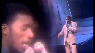 Jeffrey Osborne - On The Wings Of Love (Nas asas do amor) - YouTube
