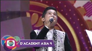 Video SEMUA TERIAK MAE!!! DAN HASILNYA.... - DA ASIA 4 MP3, 3GP, MP4, WEBM, AVI, FLV April 2019