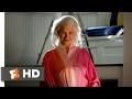 That's My Boy (2012) - Like a Model-T Scene (9/10) | Movieclips