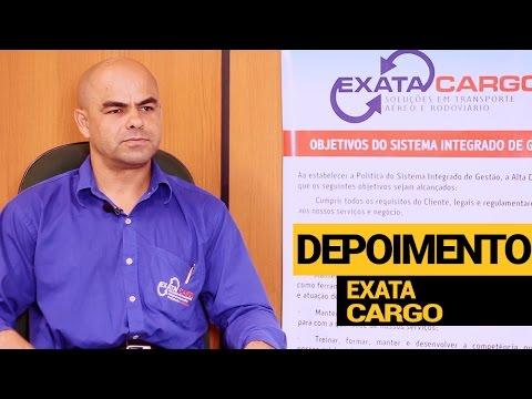 Exata Cargo
