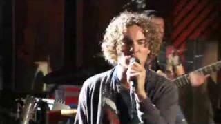 David Bisbal - Esclavo De Tus Besos - Live Walmart Soundcheck