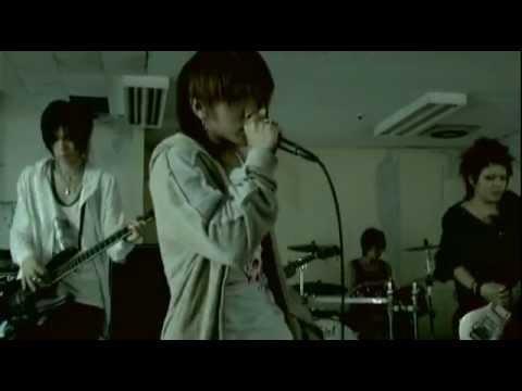 , title : 'ナイトメア - NIGHTMARE / Shian (Cyan) PV'