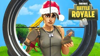 Video TOP 100 FUNNIEST FAILS & EPIC MOMENTS IN FORTNITE MP3, 3GP, MP4, WEBM, AVI, FLV Desember 2018