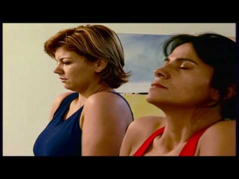 reel to real | women today | Brazil