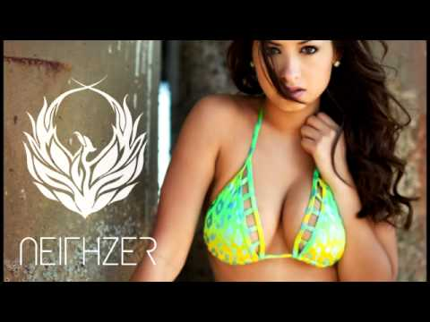 Summer 2013 Mix #1 [Electro Latino / House / Electro / Reggaeton]