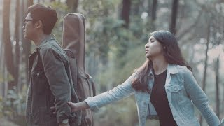 Raynaldo Wijaya - Tak Ingin | Official Video Clip