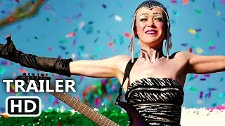Nonton Freak Show Official Trailer  2018  Teen Comedy Movie Hd Film Subtitle Indonesia Streaming Movie Download