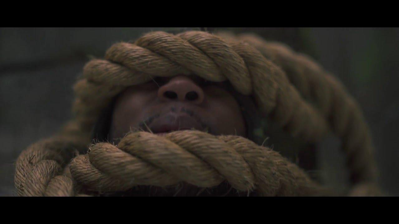 Von Alexander –WAVES (Video)