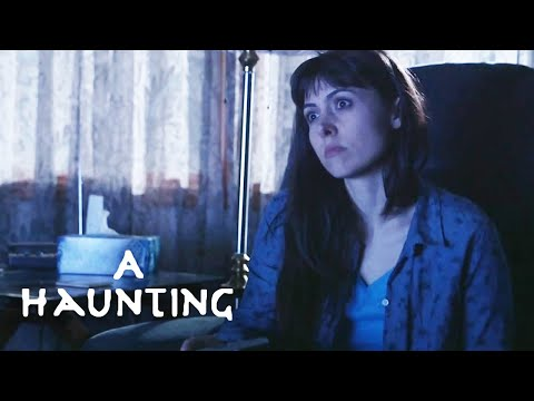 Family Are CURSED- FULL EPISODE! | A Haunting