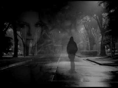Tekst piosenki Evanescence - Forgive Me po polsku