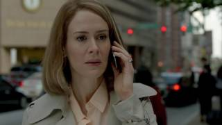 Nonton Game Change   Nicolle And Sarah S Argument Film Subtitle Indonesia Streaming Movie Download