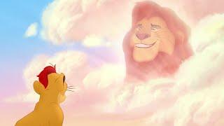 Nonton Mufasa S Advice   The Lion Guard  Return Of The Roar   Hd Clip Film Subtitle Indonesia Streaming Movie Download